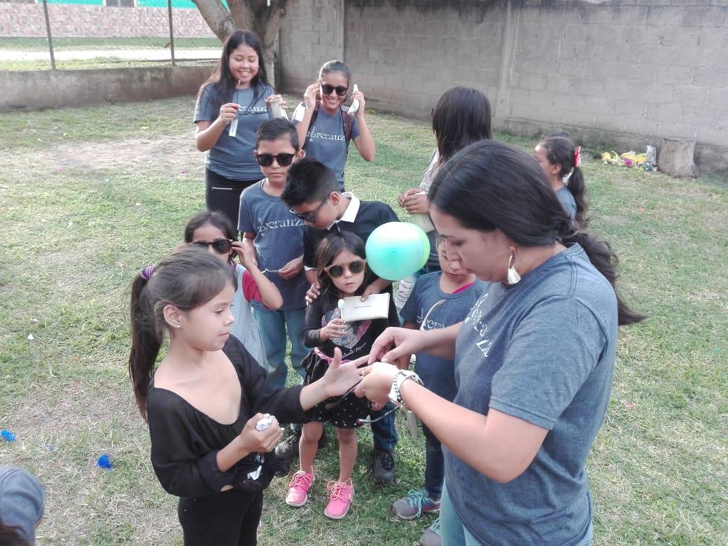 Preparan concierto navideño «Que reine el amor» a beneficio de la fundación Melodías de Esperanza