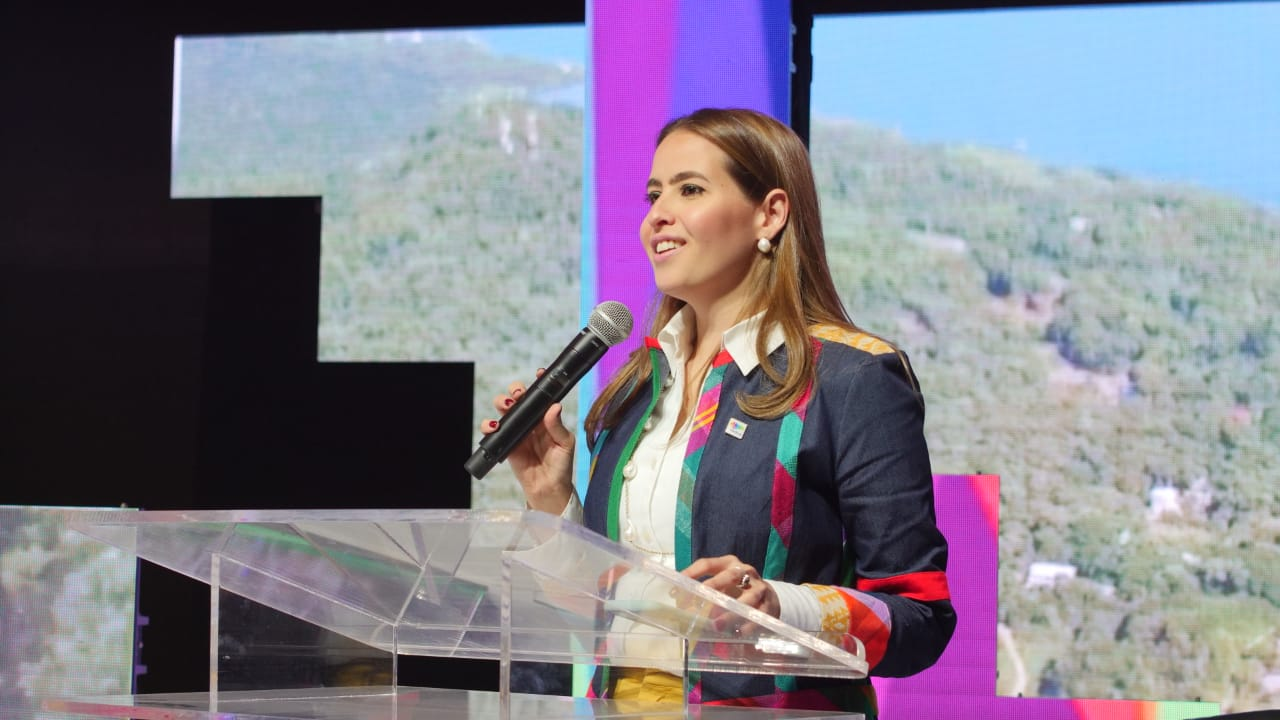 Inicia en Tegucigalpa el VII Foro Internacional de Marcas País