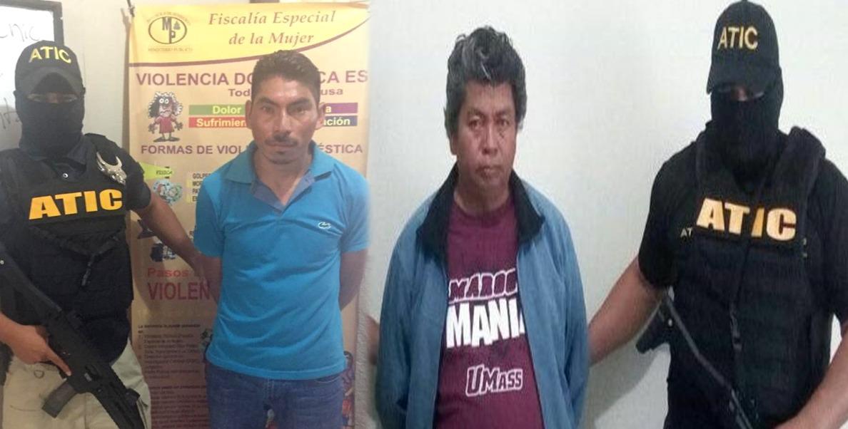 FETCCOP de Comayagua logra más Sentencias Condenatorias por inscripciones irregulares en el RNP Comayagua
