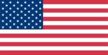 Los Estados Unidos pide la renovación de la MACCIH