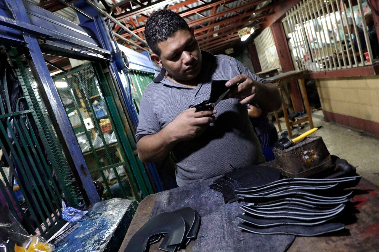 Productores de calzado hondureño piden apoyo en vez de videos despectivos