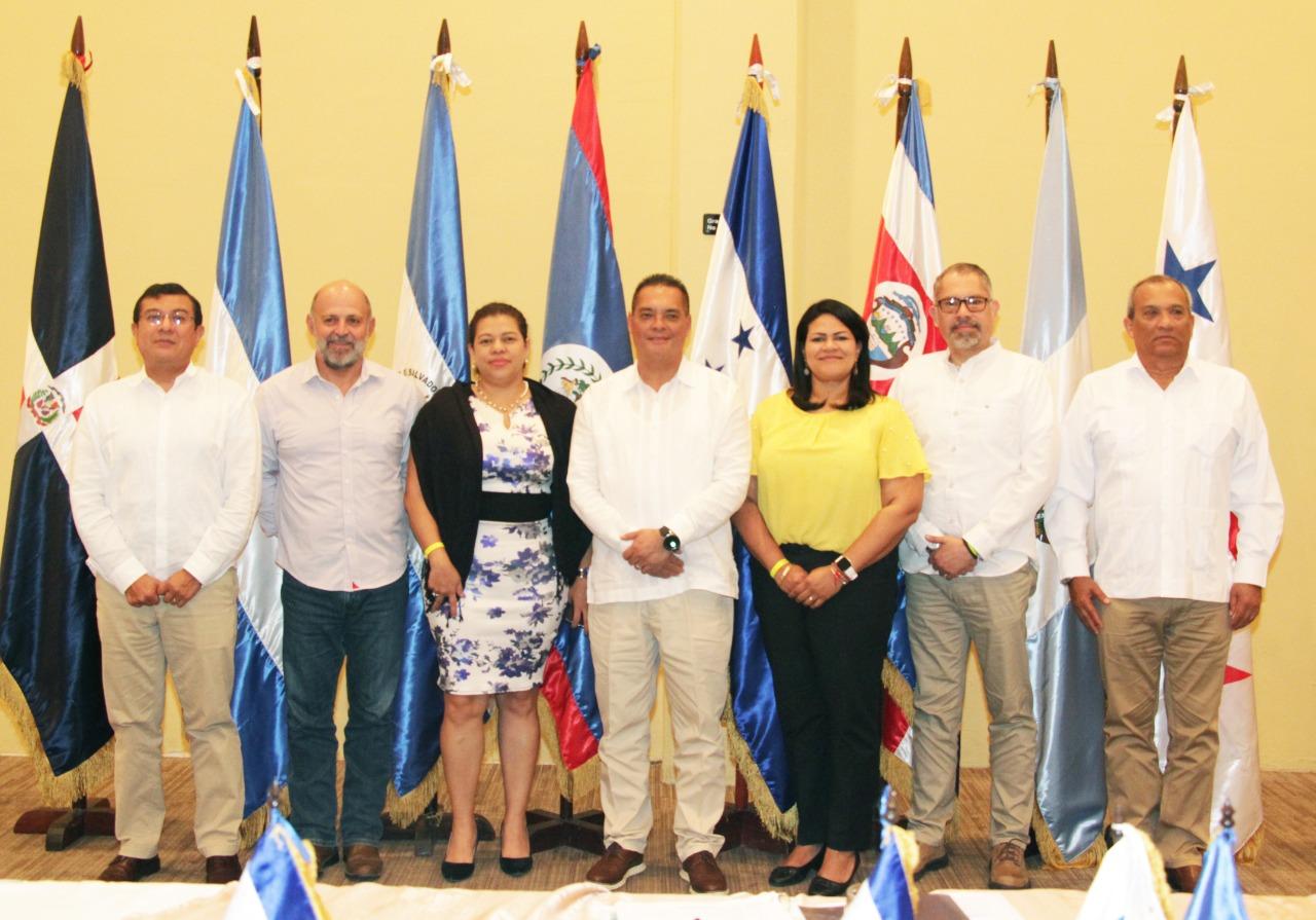 Honduras impulsará lucha contra la sequía en la región SICA