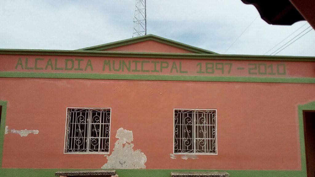 Próximo 3 de marzo a audiencia inicial alcalde de Humuya, Comayagua