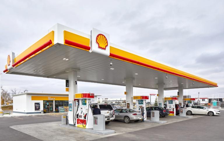 Gasolineras abrirán los lunes, miércoles y viernes de 8:00 am a 12:00 meridiano