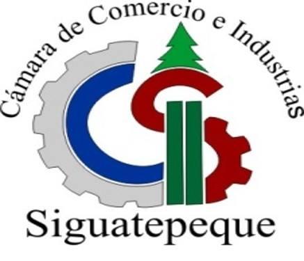 Elegirán 50 por ciento de Junta Directiva de la CCIS el próximo 27 de marzo