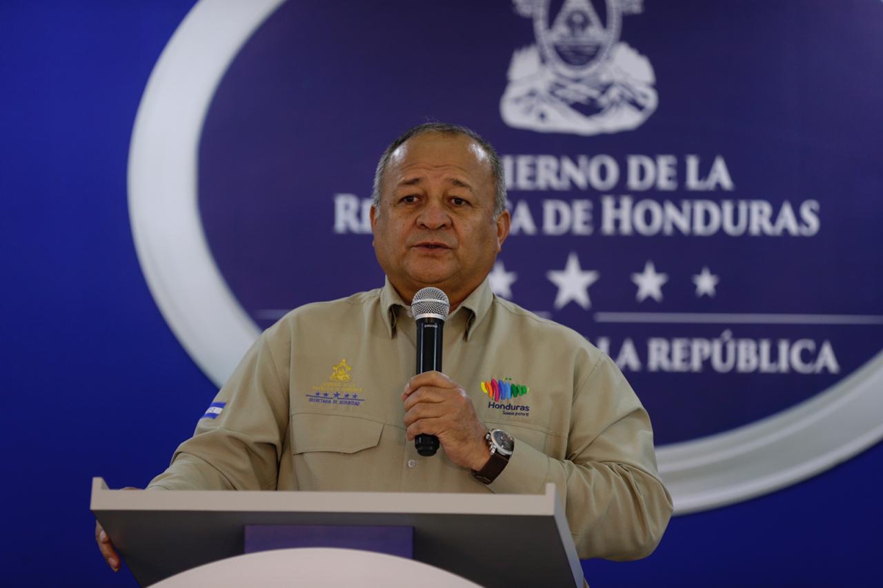 CORONAVIRUS: Gobierno de Honduras aprueba Toque de Queda Absoluto en todo el país