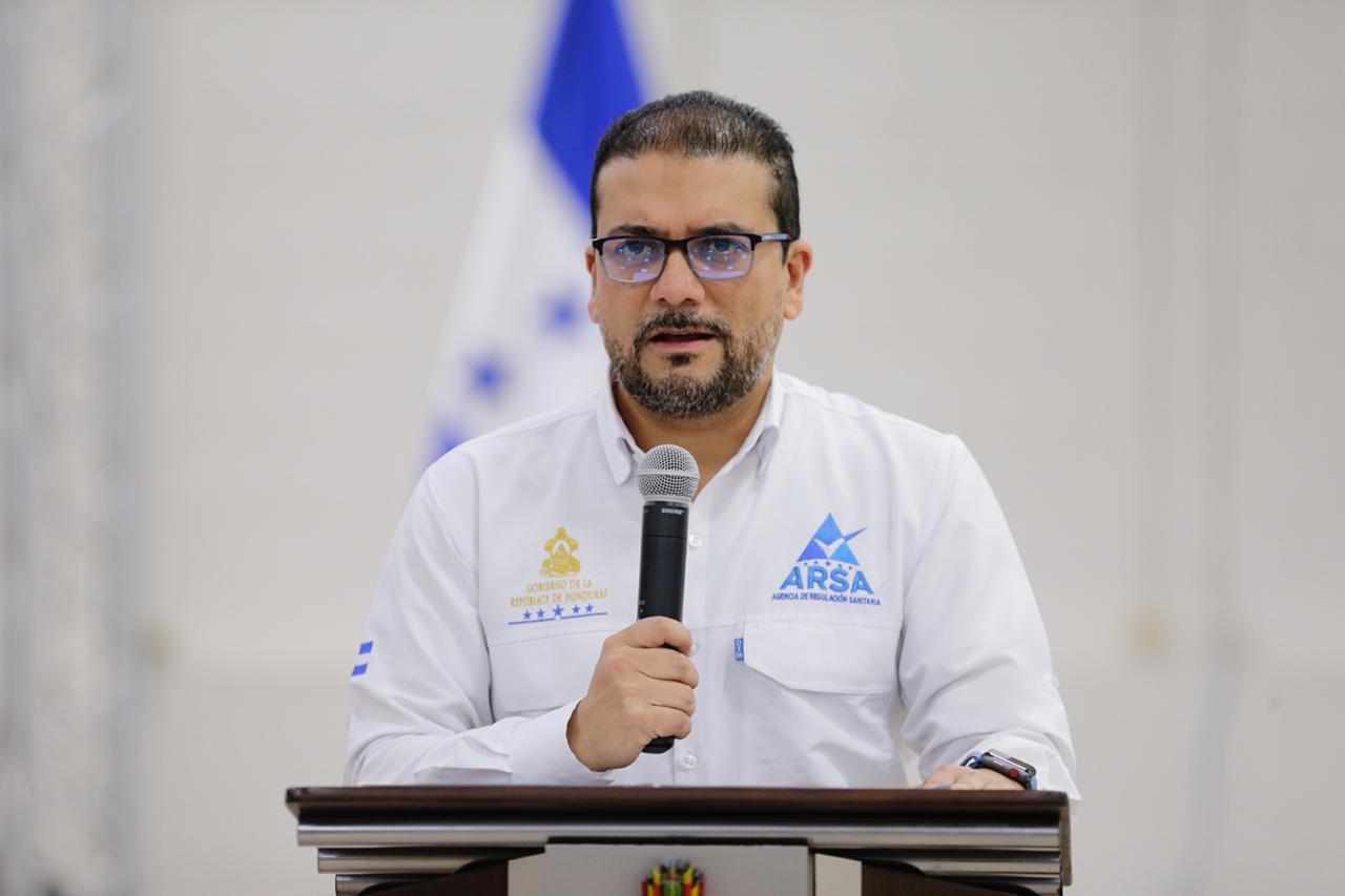 Comunicado #19: 110 casos de Coronavirus en Honduras