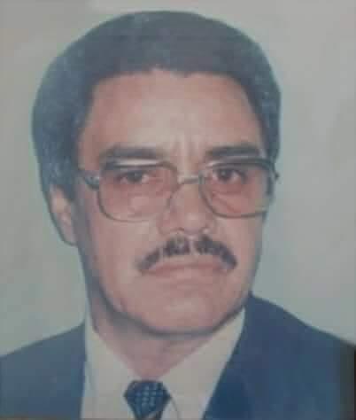 Fallece ex alcalde de Siguatepeque Víctor Chávez