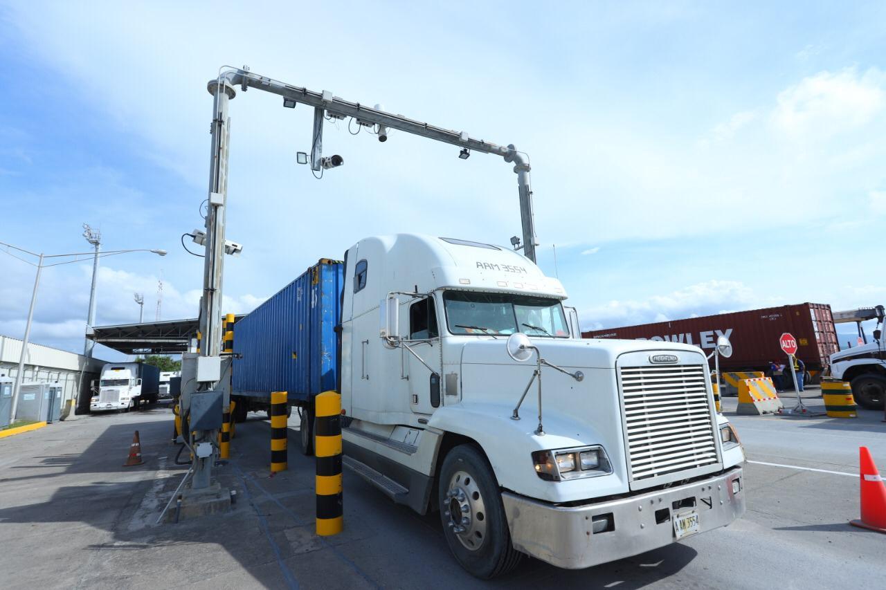 Aduanas Honduras trabaja en la implementación del Operador Económico Autorizado (OEA)