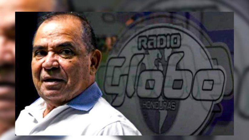 La SIP lamenta muerte de periodista encarcelado en Honduras