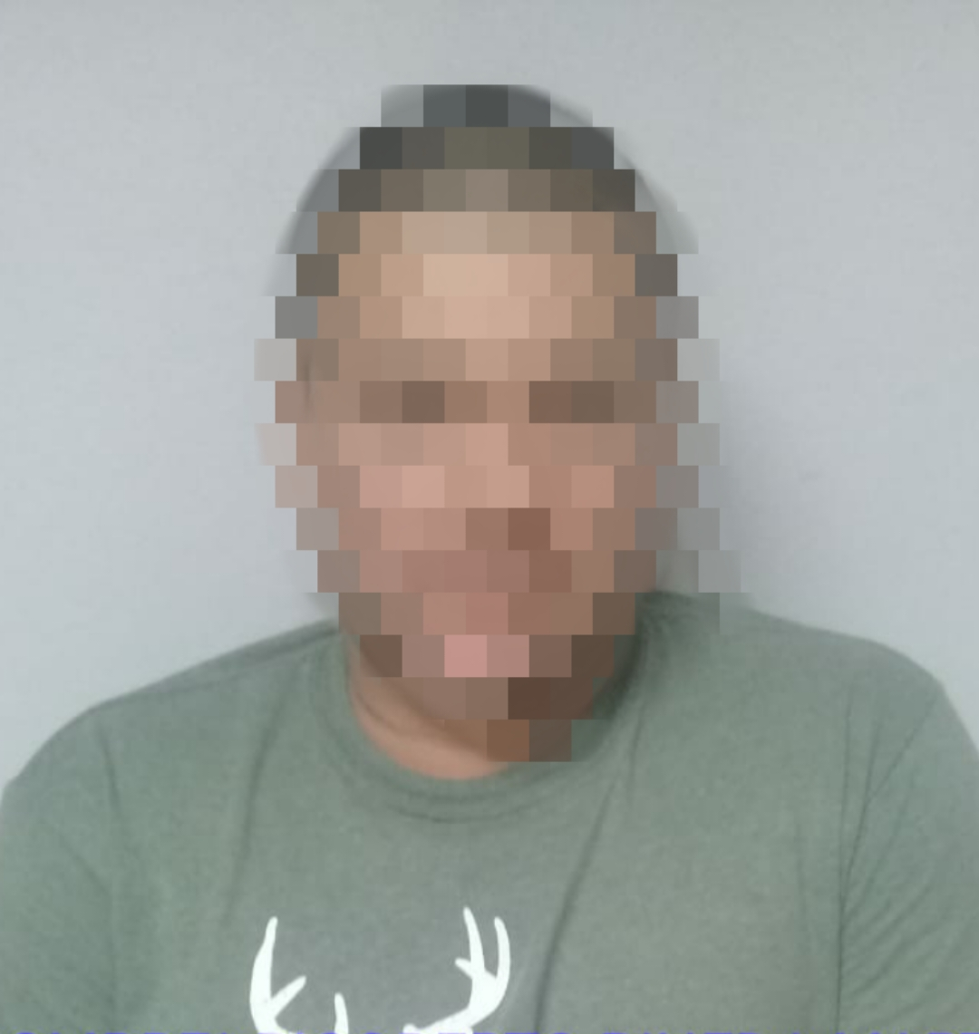 Capturan en Siguatepeque tres personas acusados de diversos delitos