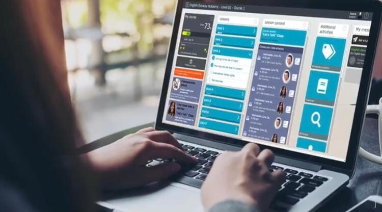 Secretaría de Educación habilita ventanilla virtual para la recepción y atención de gestiones del público