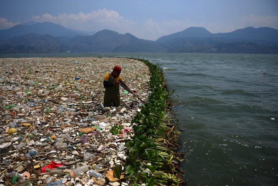 Relaciones de buena vecindad y normas internacionales obligan, a los Estados de Honduras y Guatemala, a proteger los derechos humanos de sus habitantes, incluyendo contra daños transfronterizos provenientes de residuos y materiales sólidos acarreados por el río Motagua.