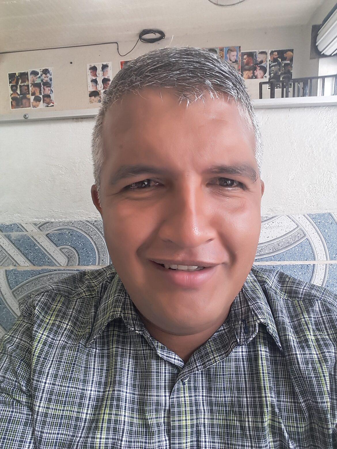 Secretaria de Comunicaciones y Estrategia Presidencial condena asesinato del periodista Luis Almendares