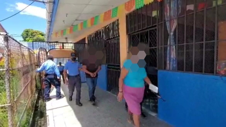 Mediante operativos simultáneos se logró la detención de seis personas por diferentes ilícitos en el departamento de La Paz