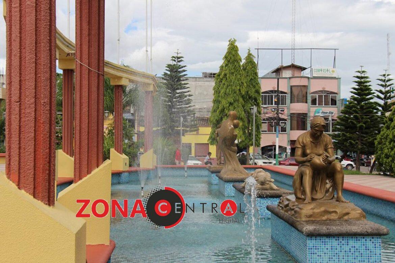 CN aprobó decreto para que la Semana Morazánica se traslade a noviembre