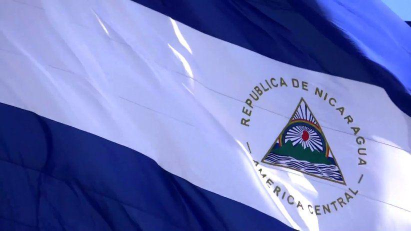 Preocupación de la SIP por el potencial cierre de Canal 12 de Nicaragua