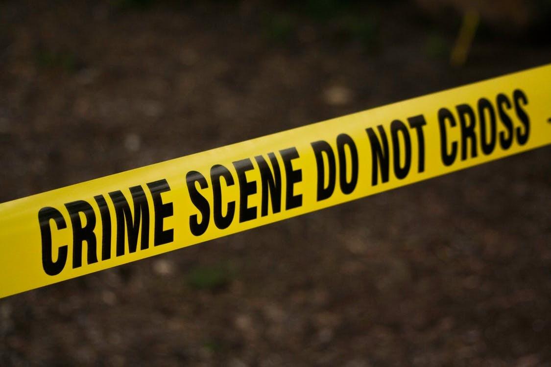 Masacre en Siguatepeque! Se reporta el asesinato de cuatro personas en Siguatepeque
