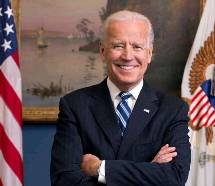 Trabajo, unidad, profesionalismo, tolerancia permitieron el éxito de Joe Biden, 46 presidente electo de los Estados Unidos