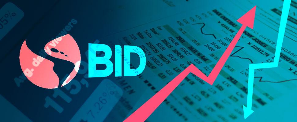 BID ayudará a Honduras en la reasignación de fondos para reconstrucción y habilitación de infraestructura