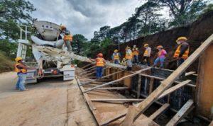 INSEP arranca de lleno con Proyectos en este 2021