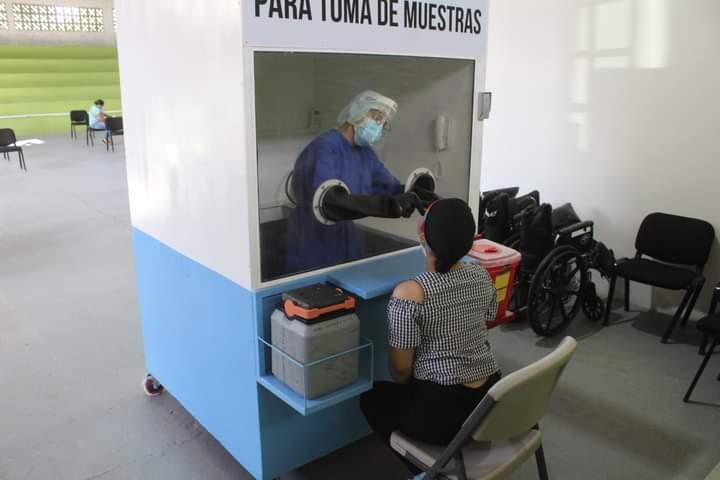 Alcaldía de Comayagua invierte más de 800 mil lempiras mensuales en el funcionamiento y sostenibilidad de triajes