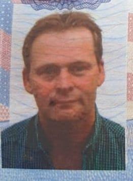 Autoridades policiales realizan búsqueda de ciudadano norteamericano qué desapareció luego de disponerse a bucear en zona insular
