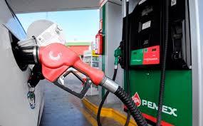Subirá el precio de combustibles