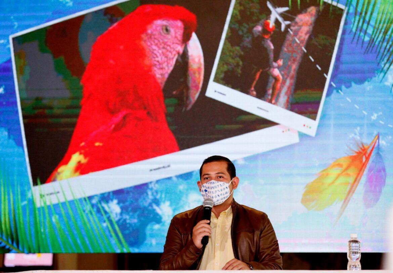 Edición Bicentenario: Unos 600 sitios han sido postulados para participar en las 30 Maravillas de Honduras
