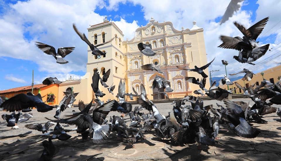 Turismo dará descuentos especiales a vacunados en Feriado Morazánico